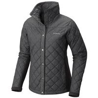 Columbia Women's Evergreen State Jacket
