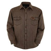 Outback Trading Co. Men's Loxton Jacket