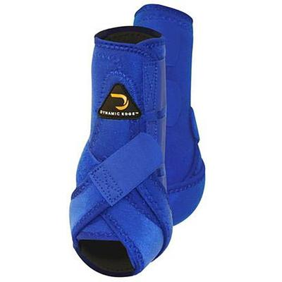 Cactus Gear Dynamic Edge Front Sport Boots