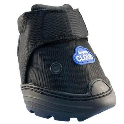 Easyboot Cloud Therapeutic Hoof Boot Size 1
