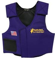 Saddle Barn, Inc. Mutton Bustin' Cordura Vest