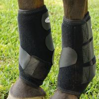 Partrade FG Collection Equi-Sky Protective Front Boot