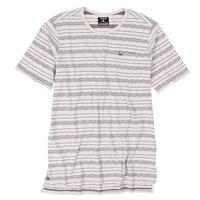 Hurley Men's Dri-Fit Pismo T-Shirt