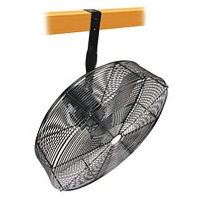 Fan Hanger Bracket by Sullivan Supply