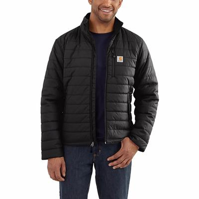 Carhartt Men's Gilliam Jacket