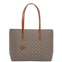 Women's Fashion Floral Handbag