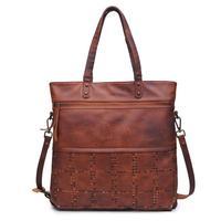 Women's Guinevere Handbag
