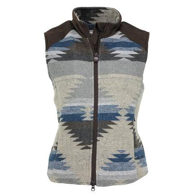 Outback Trading Co. Women's Maybelle Vest