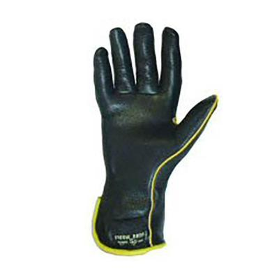 Saddle Barn, Inc. Super-Pro Right Hand Glove
