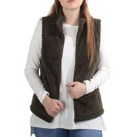 Dylan Women's Polar Fleece Shelly Vest