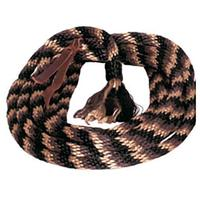 Schutz Brothers Poly Rope Mecate