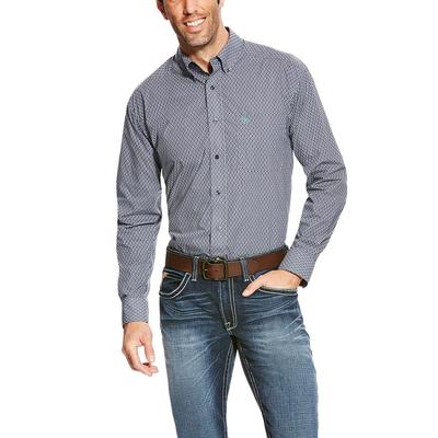 Ariat Men's Argo Shirt