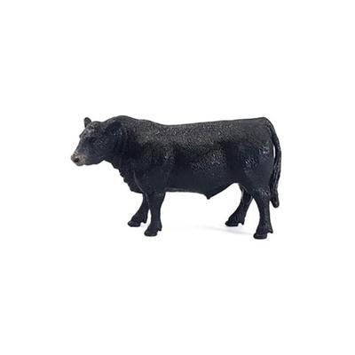 Angus Bull Figurine