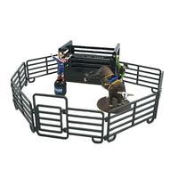 12 Piece PBR Rodeo Set