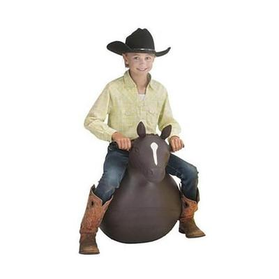 Big Country Bouncy Horse ™