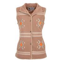 Outback Trading Co. Women's Santa Fe Vest