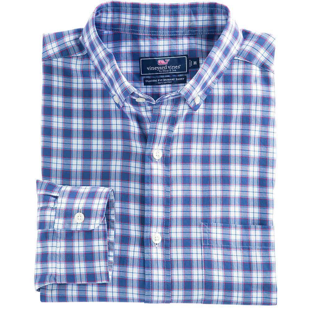 84c1887a14 Mens Long Sleeve Button Shirts