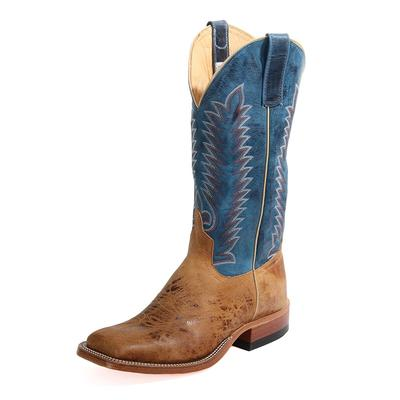 Anderson Bean Men's Mad Dog Coyote Boots