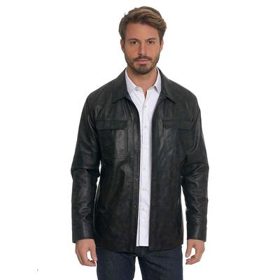 Robert Graham Men's Colden Jacket