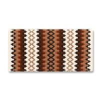Mayatex Arroyo Seco New Zealand Wool Show Pad 38
