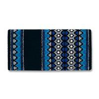 Mayatex Starlight  New Zealand Wool Show Pad 40