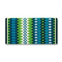 Mayatex Nova New Zealand Wool Show Pad 38