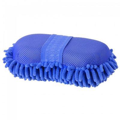 Tough-1® Micro Fiber Bristle Sponge
