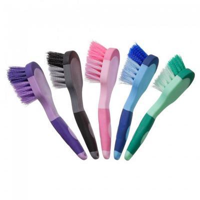 Tough-1® Great Grips Bucket Brush