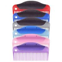 Tough-1 Easy-Grip Comb