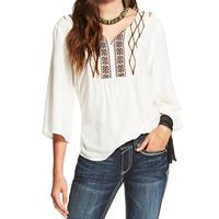 Ariat Women's Sterling Top