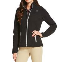 Ariat Women's Vivid Softshell Jacket