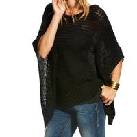 Ariat Women's Tina Poncho