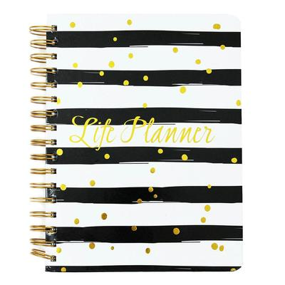 Mary Square's Cherie Life Planner