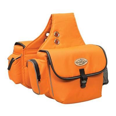 Weaver Trail Gear Saddle Bags