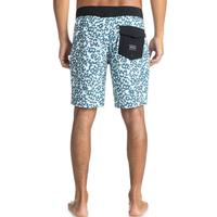 Quiksilver Men's Highline Variable 19