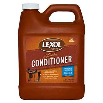Lexol® Leather Conditioner 1-Liter