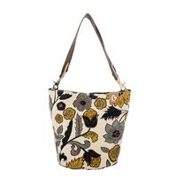 Spartina 449 Yemaya Newport Bucket Handbag