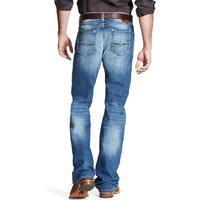 Ariat Men's M4 Cole Jean