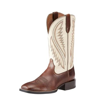 Ariat Men's Sport Stonewall Boots