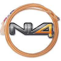 Classic Ropes NV4 Head Rope