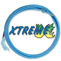 Classic Rope Xtreme Kid's Rope