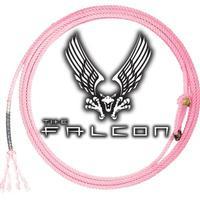 Lone Star Falcon Head Rope