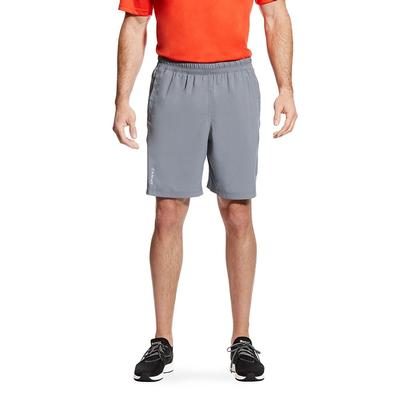 Ariat Men's Burst Training Shorts