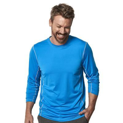 GameGuard Men's Long Sleeve Performance T-Shirt