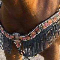 Rodeo Quincy