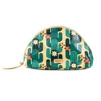 Consuela's Spike Large Cosmetic Bag
