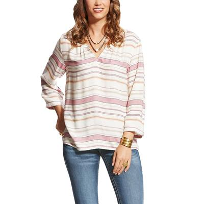 Ariat Women's Gratified Top