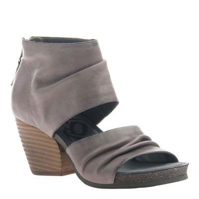 OTBT Women's Patchouli Shoes