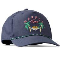 Rowdy Gentleman Women's Napple Time Cap