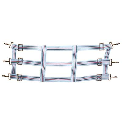 Partrade Cotton Poly Web Stall Guard